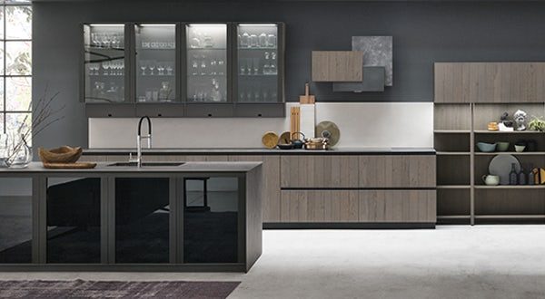 Cucine Moderne Stosa.Beautiful Catalogo Cucine Moderne Pictures Comads897 Com